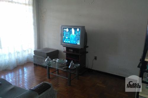 Imagem 1 de 5 de Casa À Venda No Caiçaras - Código 226369 - 226369