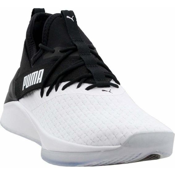 Puma Origina Jaab Xt Casual Training Shoes - Blanco Hombres