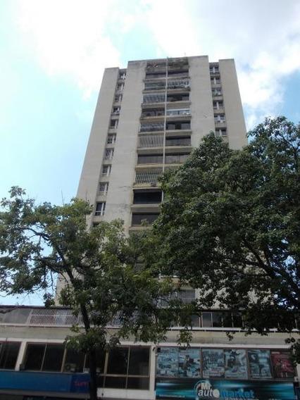 Apartamento+venta+la Urbina .20-6513.***