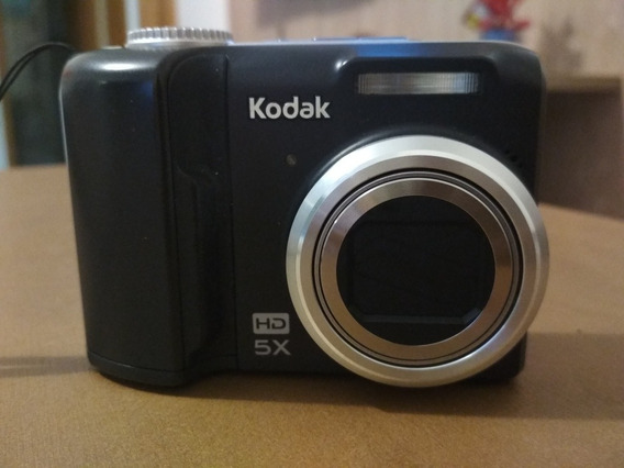 Câmera Digital Kodak Easyshare Z1485 Is
