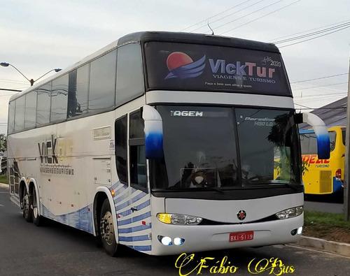 Scania 1450ld