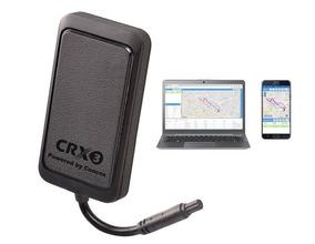 Plataforma Rastreamento, Chip M2m 3 Op. Rastreador Anatel