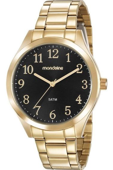 Relógio Mondaine Feminino 76733lpmvde3