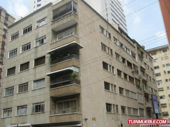 !! 18-329 Apartamentos En Venta
