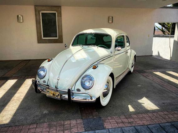 Volkswagen Vw Sedan