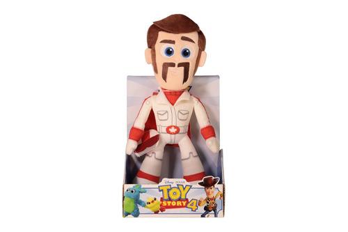 Toy Story  4 Duke Caboom 25 Cm