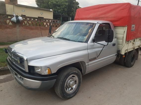 Dodge Ram 5.9 2500 I Pick-up 1994