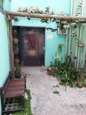 Comercial Para Aluguel, 0 Dormitórios, Canaã - Ipatinga - 526