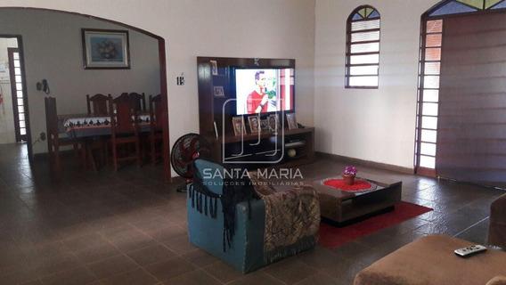 Chacara (chacara) 5 Dormitórios/suite, Cozinha Planejada - 35540alhcc