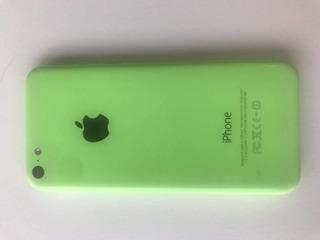 iPhone 5c Restaurado