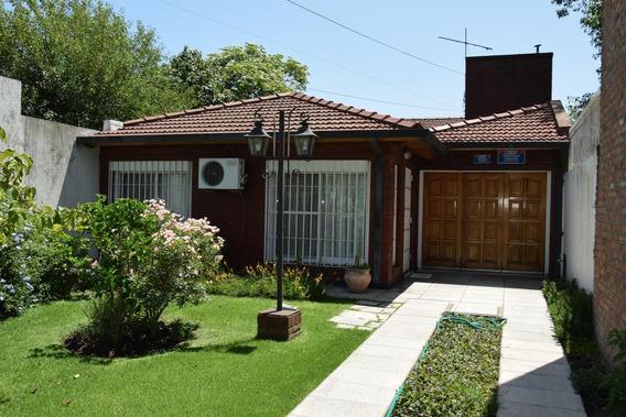 Casa En Venta Moreno