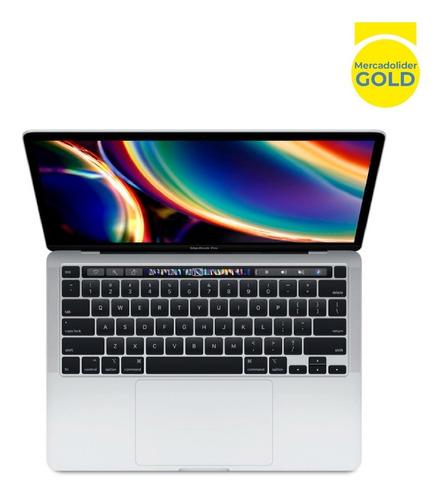 Macbook Pro 13 2020 | 256gb | Apple M1 | 8gb Ram