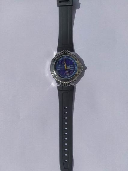 Relógio Orient 018