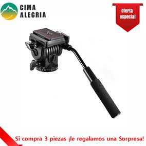 Andoer Negro Nikon Sony Dslr Camera Camcorder Para Tr
