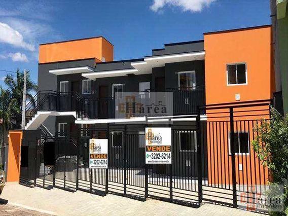 Kitnet: Wanel Ville - Sorocaba - V13736