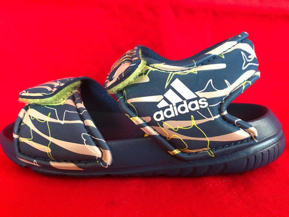 Sandalias adidas Para Niño Mod Altaswim I