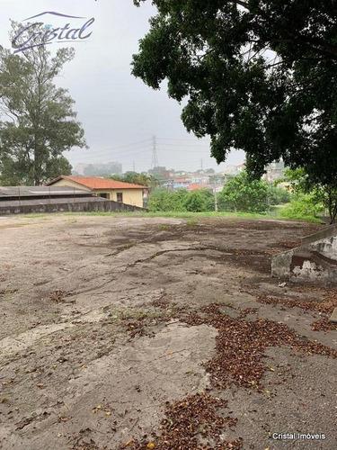 Imagem 1 de 11 de Terreno Para Venda, 1211.0 M2, Butantã - São Paulo - 23409