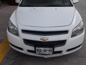 Chevrolet Malibú Basica, Ac , Vidrios