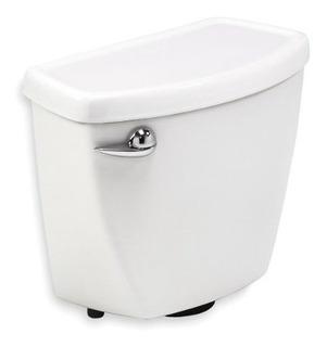 Norma Americana 4188 A164020 Wc Tanque De Agua Color Blanco