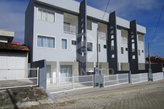 Casa - Ca00032 - 34273904
