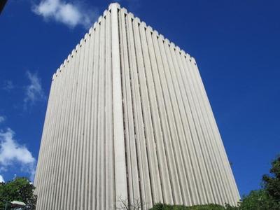 Oficina En Alquiler Altamira Rah6 Mls19-2781