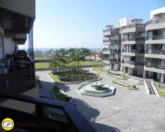 Apartamento Para Locação De Temporada Na Praia De Peruíbe - Ap00184 - 1999899