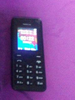 Celular Nokia 108 Doble Sim Chino