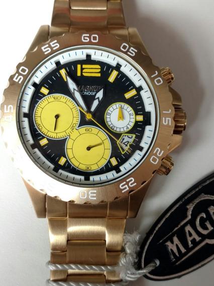 Relógio Magnum Ma34398