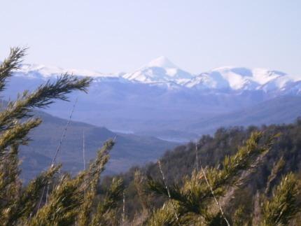 Imagen 1 de 9 de Terreno Lote  En Venta Ubicado En Miralejos, San Martin De Los Andes