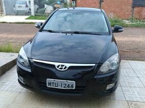 Hyundai I30 2.0 Gls 5p 2011