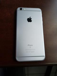 iPhone 6s Plus Digital E Home Nao Funcionam