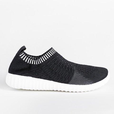 Zapatos Planos Mujer 2019