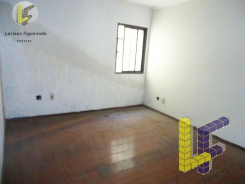 Venda Apartamento Sao Caetano Do Sul Santa Maria Ref: 14942 - 14942