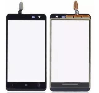 Tactil Nokia Lumia 625