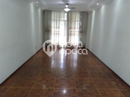 Apartamento - Ref: Sp2ap54624