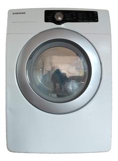 Secadora De Ropa Samsung 15kg
