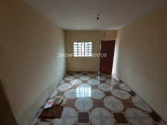 Casa - Ca00395 - 34479825