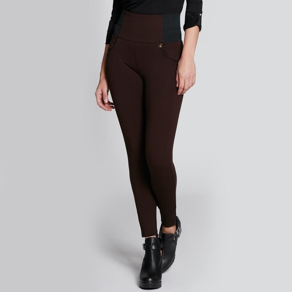 Leggings Casual Holly Land 800b - 831486