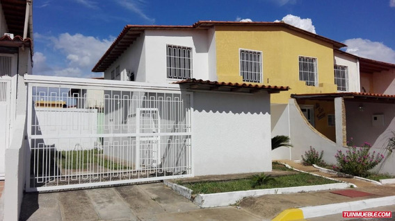 Family House Guayana Master