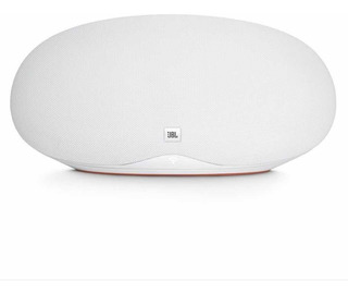 Parlante Jbl By Harman Playlist