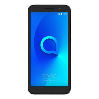 Celular Alcatel 4g Dual Chip Android Go 8gb Tela 5 5033j