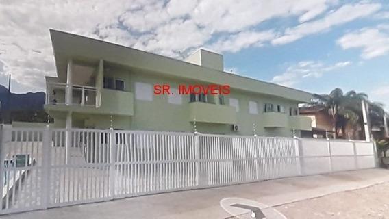 Apartamento - Ap00354 - 34387244