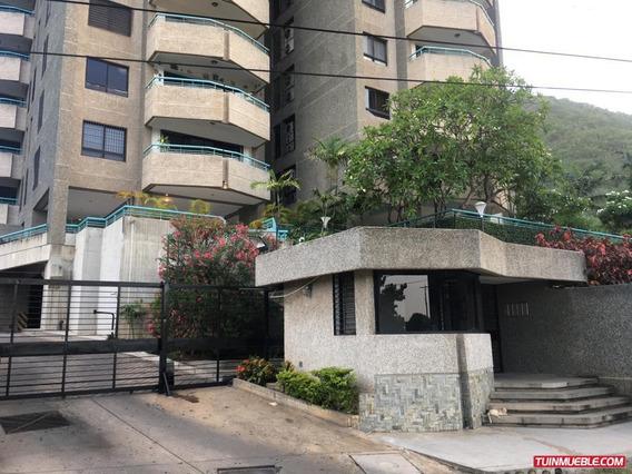 Vende Apartamento - Residencias Bellatrix - Lechería