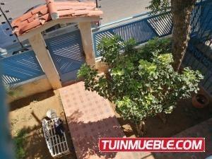Casas En Alquiler Mls #19-17599 Sumy Hernandez 04141657555