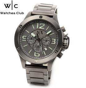 Relógio Armani Exchange Ax1507