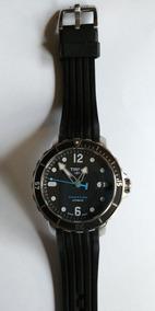 Relógio Tissot Seastar 1853 Automático