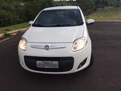 Fiat Palio 1.4 Ano 2015
