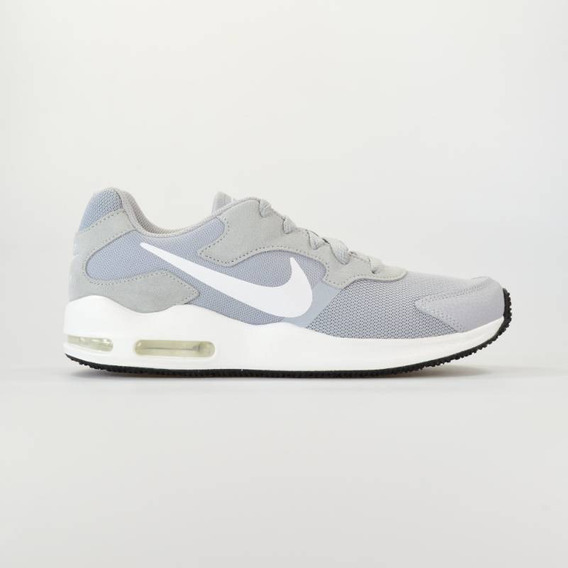 Tênis Masculino Nike Air Max Guile 916768-001