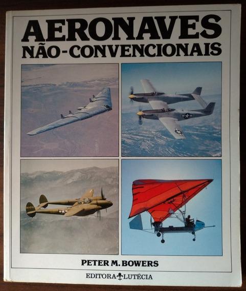 Aeronaves Não-convencionais