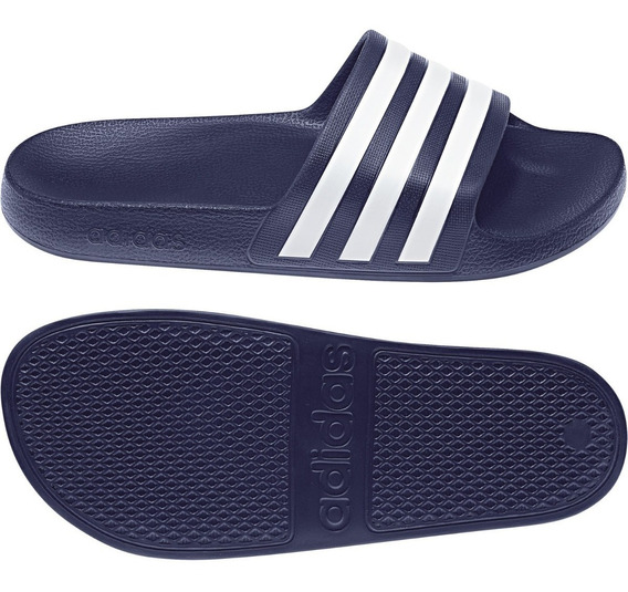 Ojotas Chinelas adidas Adilette Aqua / Brand Sports
